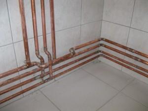 instalare centrala termice bucuresti
